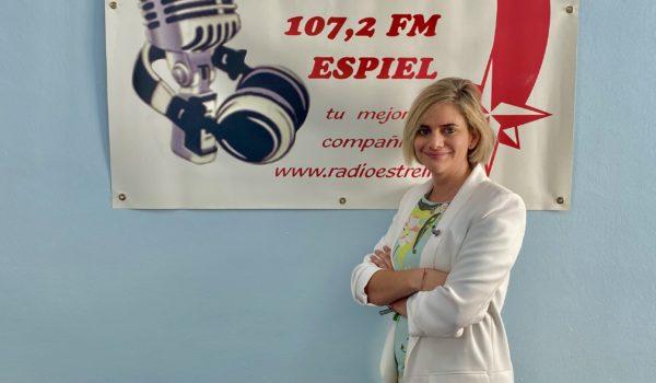 Mercedes Trujillo
