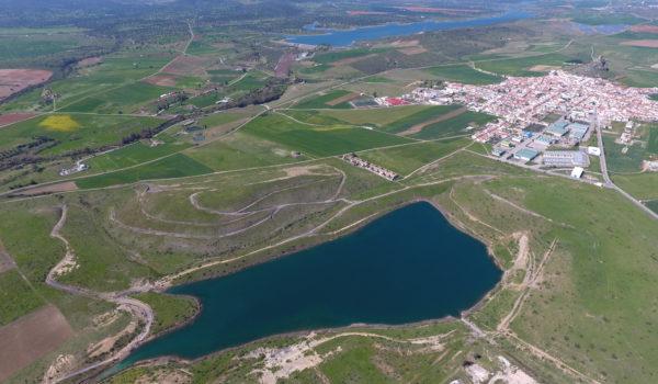 El norte de Córdoba solicita el cierre perimetral