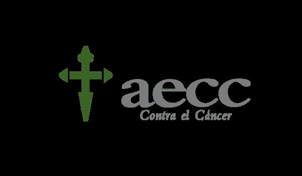 Vuelve la AECC a Espiel