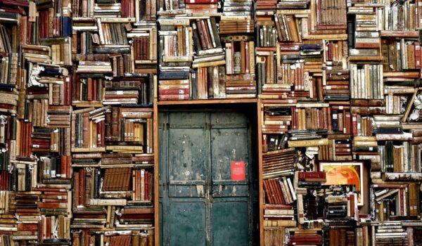 La Junta concede 70.000 euros a 20 bibliotecas incluida la de Espiel