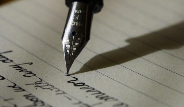 ¿Te atreves a escribir? Abierto el plazo para participar en los Premios Literarios de la Diputación de Córdoba