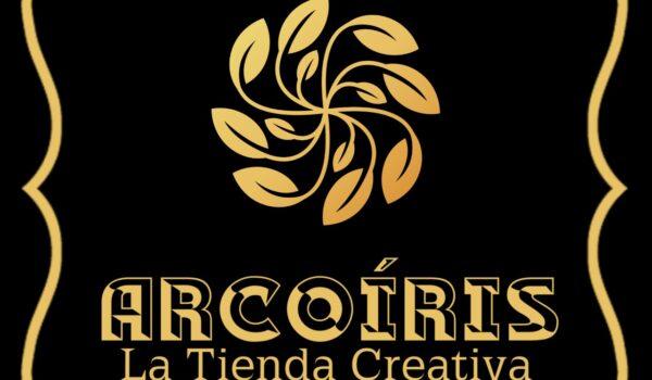 Arcoíris La Tienda Creativa